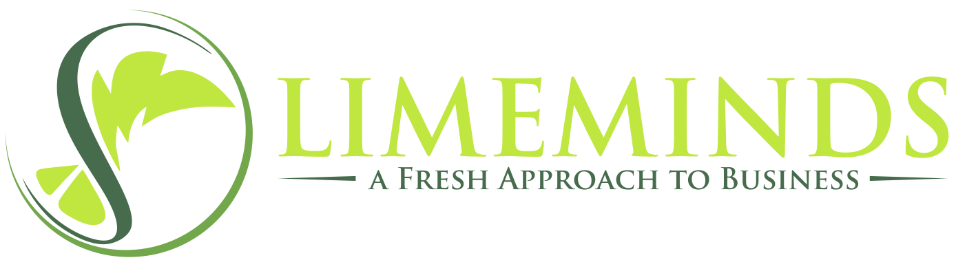 Limeminds Business and Property Investment